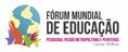 ANAIS e Relatorias do IIIFMEPT Fórum Mundial de Educação Profissional e Tecnológica